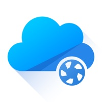 汽车气象—安全行车提示、气象服务、实景分享