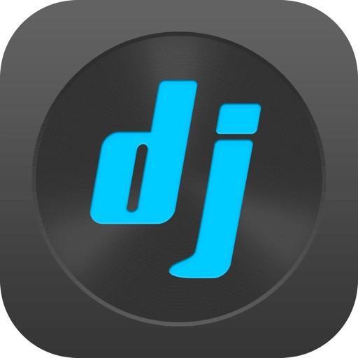 DJCC音乐