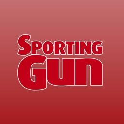 Sporting Gun Magazine International