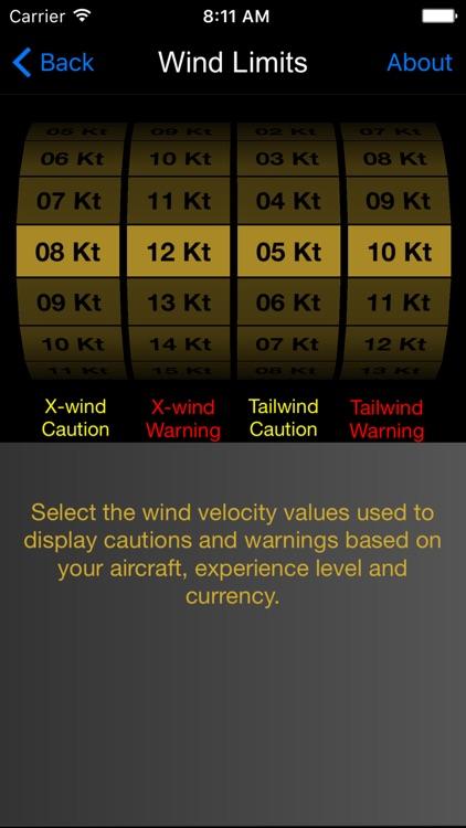 X-Wind Pro