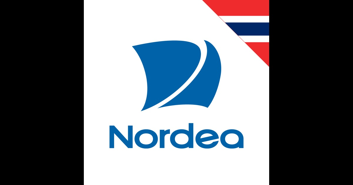 app store norge Kristiansand