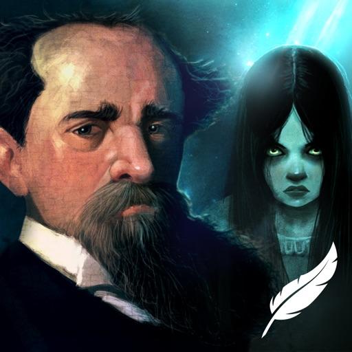 iDickens: Ghost Stories