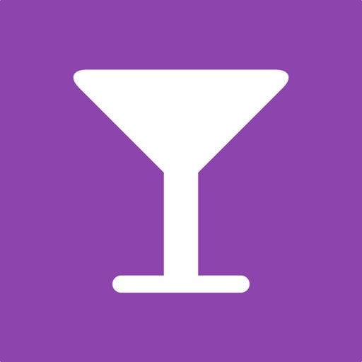 Mouse Memo - Food & Wine Festival Guide for Epcot