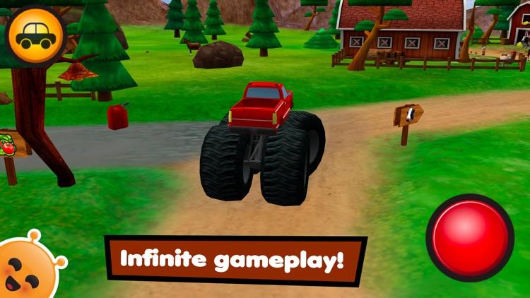 CotBot Farm screenshot-4