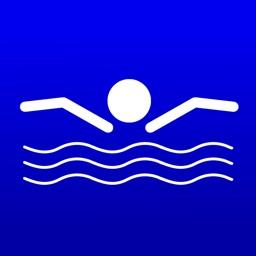 SwimCounts