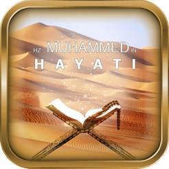 Hz Muhammedin Hayati