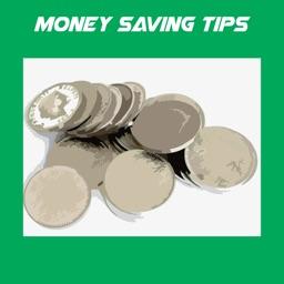 101 Money Saving Tips+