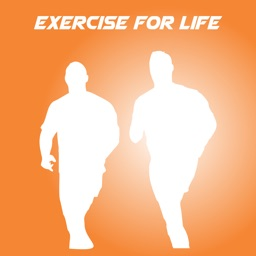 Exercise For Life+