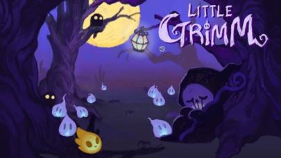 Little Grimm screenshot one