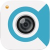 Color Cap - Add custom text to photos & pics for Instagram