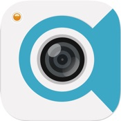Color Cap – Add custom text to photos & pics for Instagram