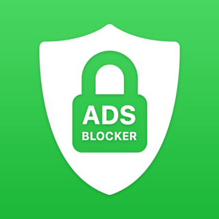 💋 How to block a website