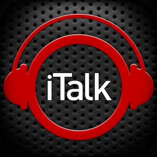 iTalk Recorder Premium Review