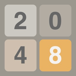 2048 Plus Pro 5x5 4x4 3x3