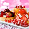 500 Pastry Recipes - iPhoneアプリ