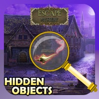 Codes for Hidden Object Games Free : Escape Mystery Hack