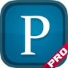Music Element - Pandora Radio Stations Edition Reviews