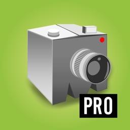 Mediabank Mobile Pro