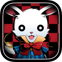 Codes for Alice in Dreamland Hack