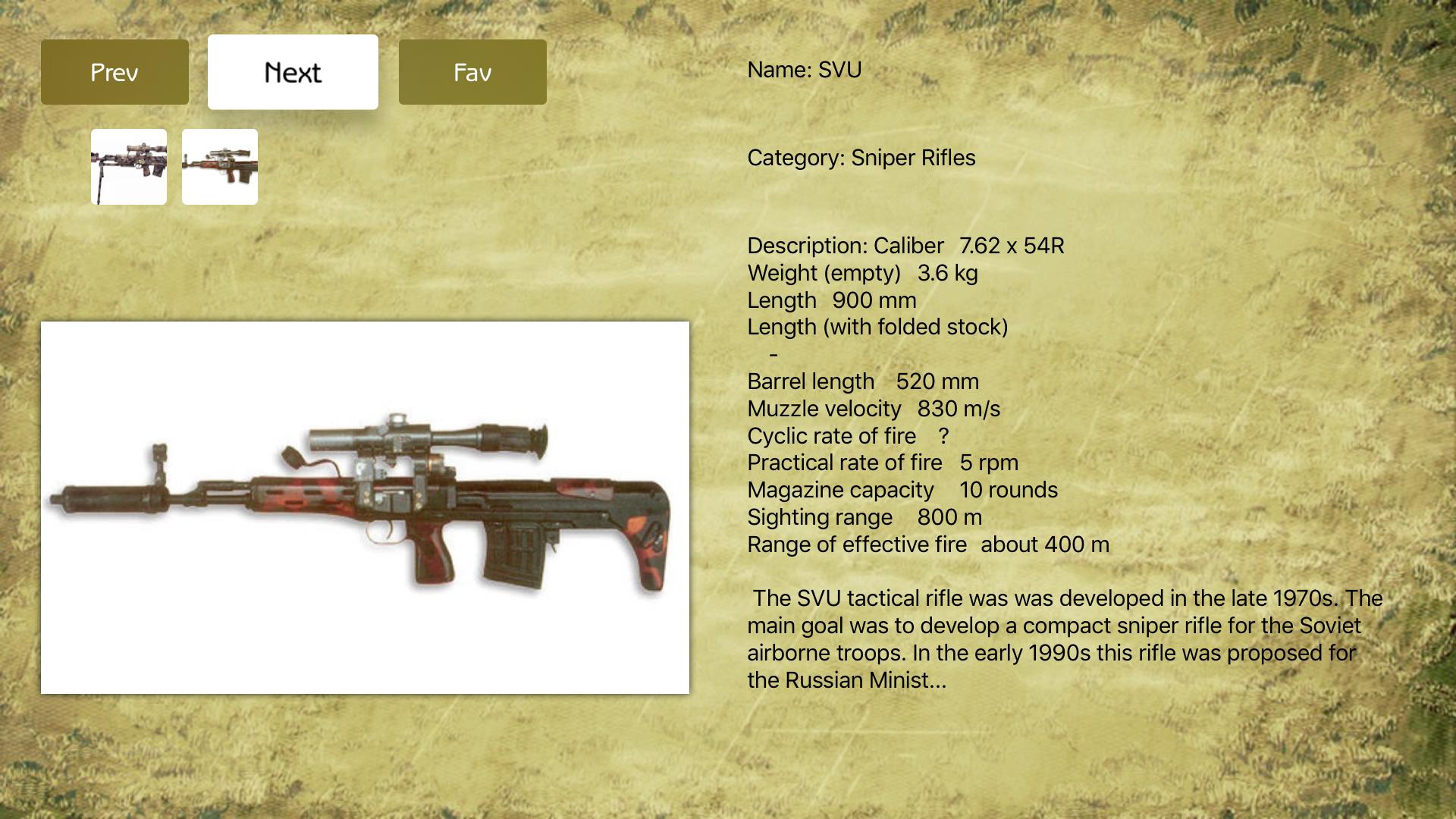 Gun Zone screenshot 14