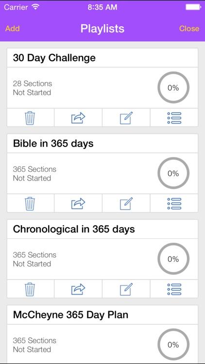 T.D. Jakes Ministries screenshot-4