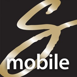 Signature2Go Mobile Banking