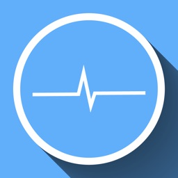 Pulsmesser - Herzfrequenz
