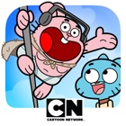 Sky Streaker - Gumball Climbing Arcade Game icon