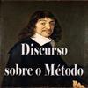 Discurso sobre o Método - René Descartes