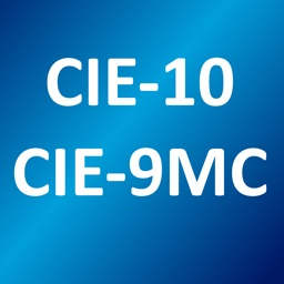 CIE-10-9MC