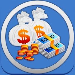 借款神器-快速分期借款公积金贷款资讯