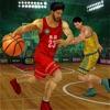 Fanatical PRO Basketball 2018 - iPadアプリ