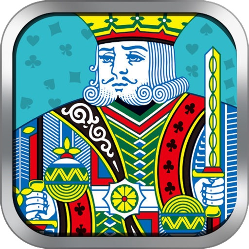 FreeCell - Time to Play