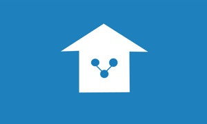 Home Sharing - transfer photo, video and file more easily in the local Wi-Fi network