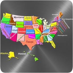 PairPlay USA