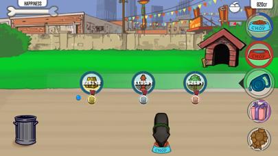 Grand Theft Auto: iFruitのおすすめ画像4