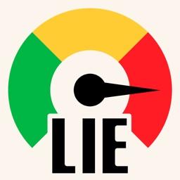 Lie Detector (BS Magic)