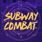 Subway Combat icon