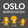 Oslo barnehagen