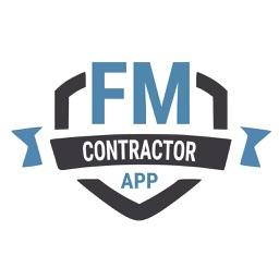 FM Contractor