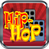 A+ Hip Hop Music Radio Stations  - Hip Hop Radio