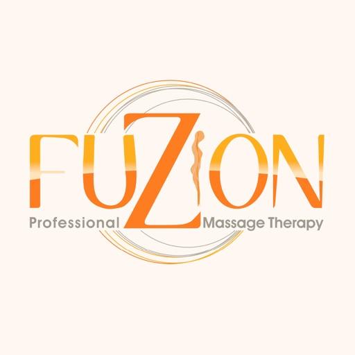 Fuzion Massage Therapy