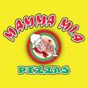 Mamma Mia Pizzas