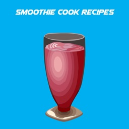 Smoothie Cook Recipes