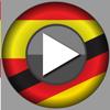 Traductor y Diccionario Alemán Offline de Fotos con Voz - traducir texto e imágenes sin Internet entre el alemán y el español
