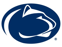 PennState University Stickers for iMessage