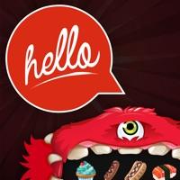 Codes for Hello Mini-Games Hack