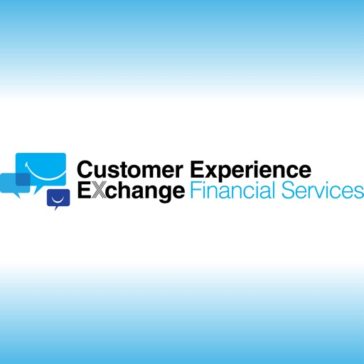 CX Exchange For FS Europe 16