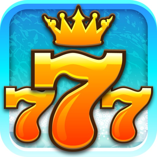 Beach Vacation Slots Fun Lucky Atlantic 777 Casino