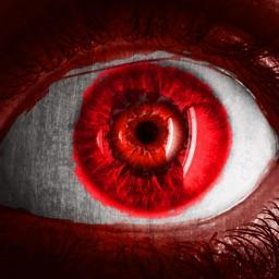 Five Eyes - Horror Game - SE
